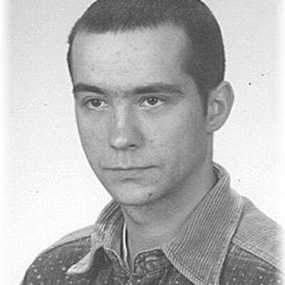 Zaginął Robert Kwieciński (aktualizacja) - news_picture